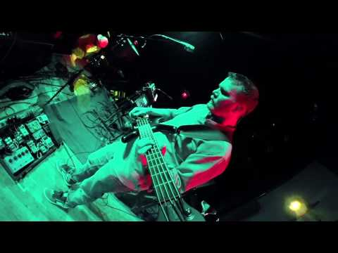 LEAVE THE LIGHT ON-SPAFFORD- THE ORPHEUM FLAGSTAFF 1-17-14