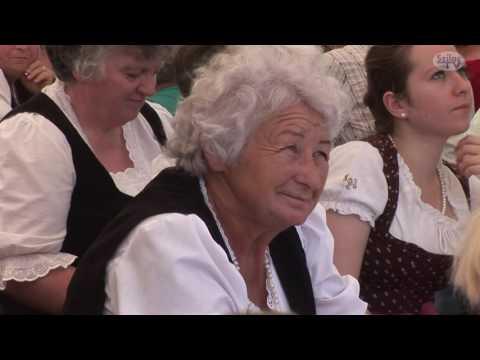 Schwabenzug – a kerepesi svábok betelepülési ünnepsége