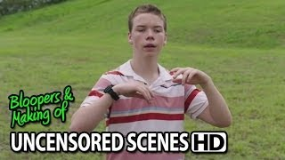 We're the Millers (2013) Extended&Uncensored Scenes #1