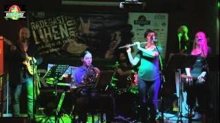 Video Radegast líheň 2016 - Olomouc -Kajova kapela