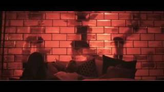 Joey Moe - Yo-Yo OFFICIAL MUSIC VIDEO Køb den her: Itunes: http://www.itunes.com/joeymoe TDC Musik:...