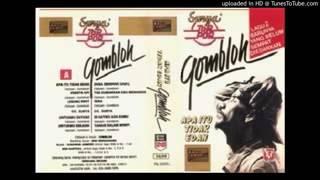 06 - GOMBLOH - Duka Seorang Gadis (1987)_low.mp4