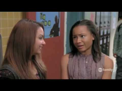 Lincoln Heights Season 4 Episode 8 - Part 1