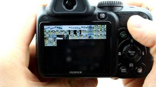 Download Lagu Fuji FinePix S2000hd Over Look Mp3