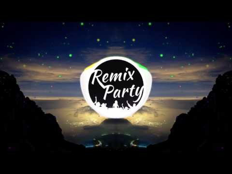 Major Lazer - Night Riders (AMF Future Flip) (feat. Travi$ Scott, 2 Chainz, Pusha T, & Mad Cobra)