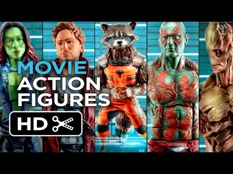movieclipsdotcom - Subscribe to TRAILERS: http://bit.ly/sxaw6h Subscribe to COMING SOON: http://bit.ly/H2vZUn Like us on FACEBOOK:http://goo.gl/dHs73. Guardians of the Galaxy -...