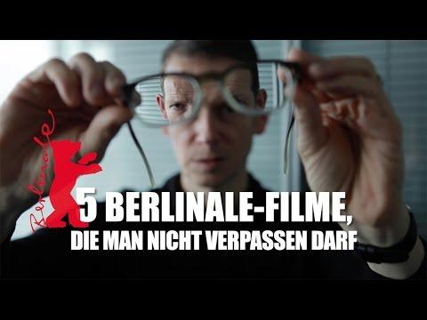 5 Berlinale-Filme, die man nicht verpassen darf