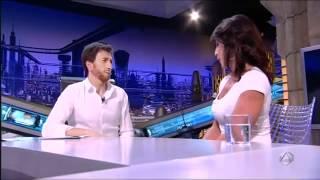 http://www.hernandezaguiran.com/ La gimnasta rumana, Nadia Comaneci, revolucionó la Gimnasia a nivel mundial al obtener en...