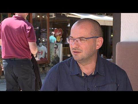 Wie gefährlich ist der Islam für Bosnien-Herzogowin ...