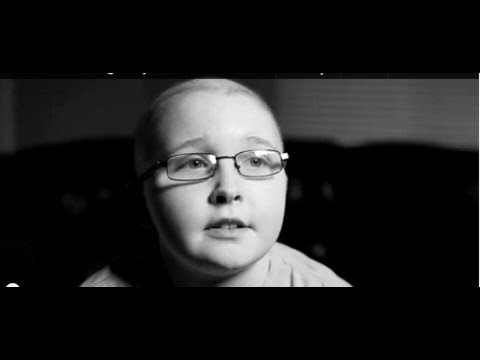 Video of Melodic Caring Project