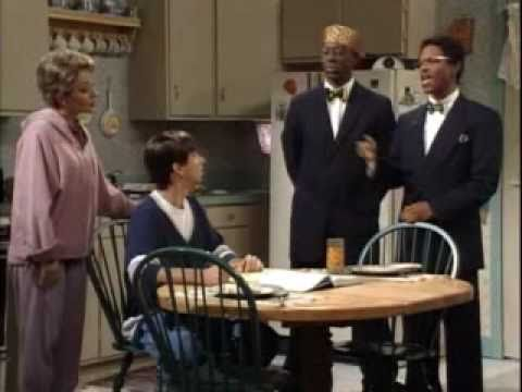 Madtv - Math Made Easy
