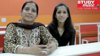 Parent Speak – Mother of Vaishali Bajaj