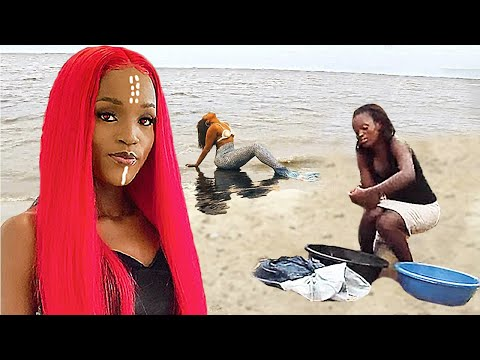 Igbeyawo Abami Eda | BUKUNMI OLUWASINA | - 2020 Yoruba Movies | Latest 2020 Yoruba Movies PREMIUM