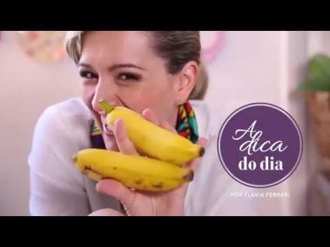 A dica do dia – vídeos para deixar a vida doméstica mais interessante