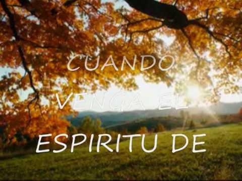 Pfingsten in Spanien: Urlaub in der Natur