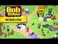 Bob The Builder: Bob Builds A Park pc 2002