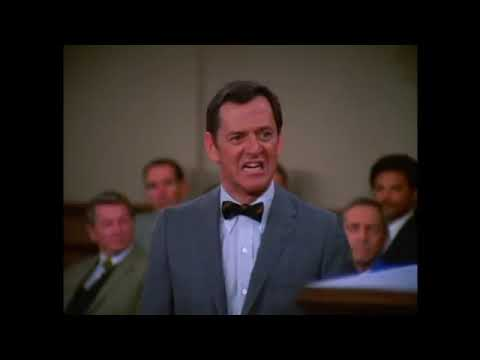 The Odd Couple TV Clips 3
