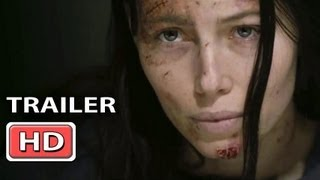 Nonton The Tall Man Trailer  2012  Film Subtitle Indonesia Streaming Movie Download