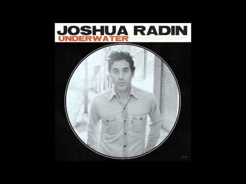 The Greenest Grass (Song) by Joshua Radin