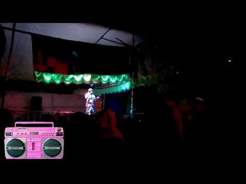 Video Santali jatra song //Adibasi eastern opera... download in MP3, 3GP, MP4, WEBM, AVI, FLV January 2017