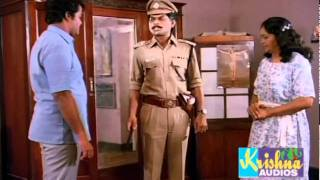 Video Hello My Dear Wrong Number - Full Movie - Mohanlal MP3, 3GP, MP4, WEBM, AVI, FLV April 2018