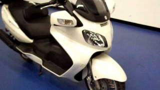 8. SLXI simply SPORT BIKES: MSN660 - Suzuki Burgman 650 FOR SALE