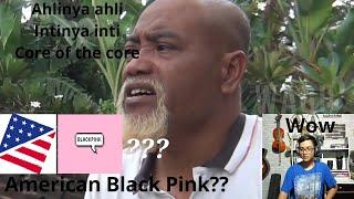 Video The Master of Master in The World (Pak Ndul: AKBWTTAPBDKM7,7TKWIBBTK3G) MP3, 3GP, MP4, WEBM, AVI, FLV Mei 2019