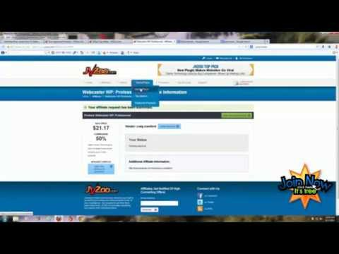 JVZoo Review How To Use And Make Money JVZOO Affiliate Program 2v.0