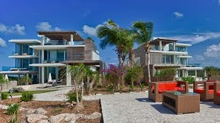 Ani Estate is an exclusive 10 bedroom luxury villa in Anguilla. View more photos here: http://goo.gl/tjGntc Copyright 2013 - Ani...