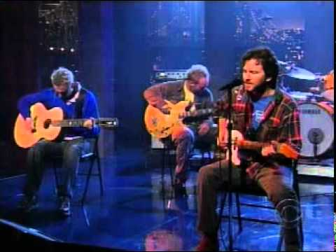 Tekst piosenki Pearl Jam - Masters Of War po polsku