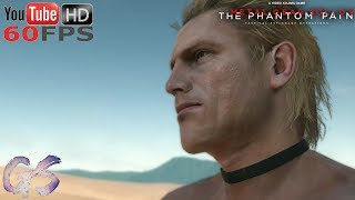 Be sure to leave a like, subscribe and all that good stuff, it helps us out both, no really, it does. Liquid Snake MOD:...