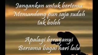 Download lagu Reggea Kan Ku Ukir Namamu Mp3