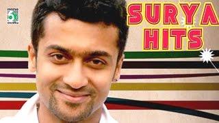 Surya Hits | Hits of Surya