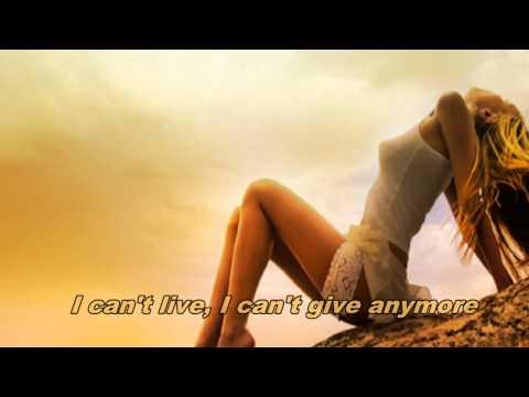Download Without You Mariah Carey mp3 free