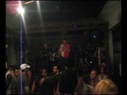 Cabrobó Show - No texana 28/03 n.º 2