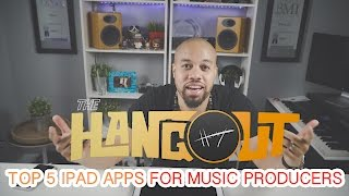 Disruptive Change in Music Production - Lessons from Henny Tha Bizness