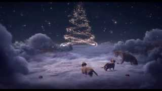Nonton Winter Tale 2014 By Cartier Film Subtitle Indonesia Streaming Movie Download