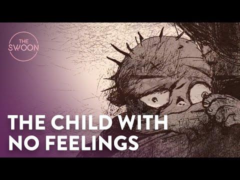 It's Okay to Not Be Okay | Episode 4 Epilogue | Netflix [ENG SUB]