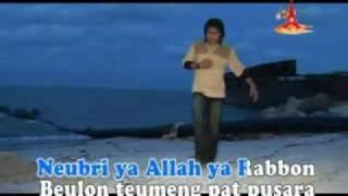 Video marwan_azan suboh.flv MP3, 3GP, MP4, WEBM, AVI, FLV Juli 2018