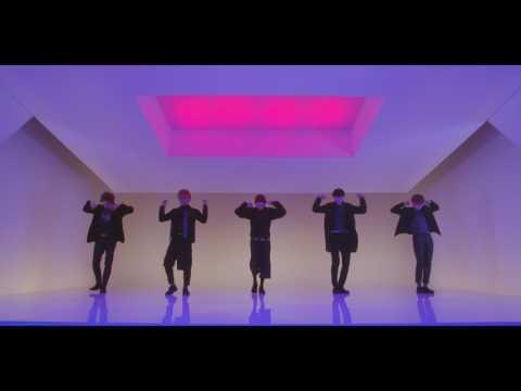 , title : 'FlowBack 『BOOYAH!』Music Video'