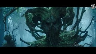 Nonton Creature 3d Official Trailer(2014)  + Maleficent (remix) Film Subtitle Indonesia Streaming Movie Download