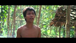 Sokola Rimba   Movie Trailer  60 Seconds