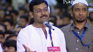 Video An atheist brother wants proof of hell and heaven  Zakir Naik Speech MP3, 3GP, MP4, WEBM, AVI, FLV Agustus 2017