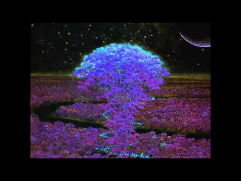 [Secret Of Mana] OST - #02 In The Dead Of Night [Intro Theme]