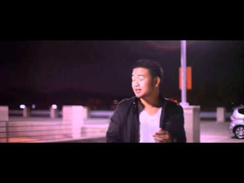 AJM feat. Kevin Lien- Far Away (REMIX) Official Music Video- Tyga & Chris Richardson