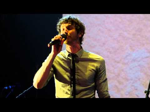 Somebody That I Used to Know live Manchester O2 Apollo