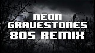 twenty one pilots - Neon Gravestones (80's Remix)