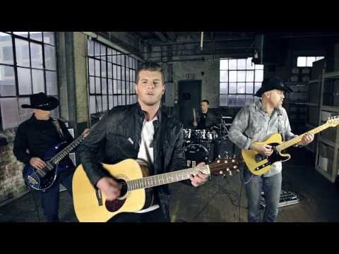 "Justin Fabus Band – ""Save Me"" Official Music Video. Feat. Cara Parrish"