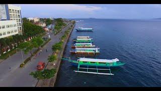 Surigao City Philippines  City pictures : La-agan | Surigao City