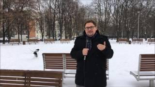 Terlikowski: Nie smogu, ale szatana należy się BAĆ!